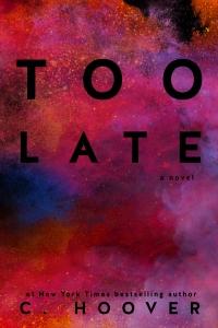toolate_amazon_ibooks