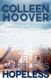 http://colleenhoover.files.wordpress.com/2013/01/hopeless-nyt-amazon.jpg
