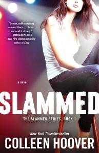 Slammed_COVER