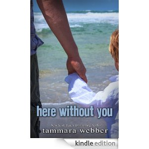 herewithoutyou