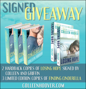 colleen giveaway graphic 1