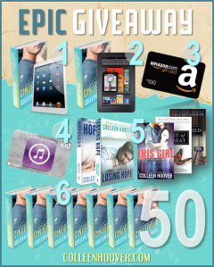 colleen giveaway graphic 2