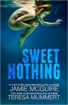 sweetnothing