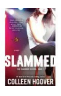 slammed series colleen hoover pdf
